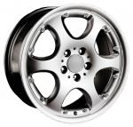 Racing Wheels BZ-03