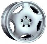 Racing Wheels BZ-13