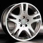 Racing Wheels BZ-15