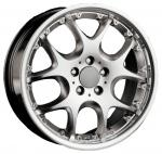 Racing Wheels BZ-18