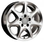 Racing Wheels BZ-20R