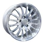 Racing Wheels BZ-24
