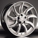 Racing Wheels BZ-30