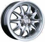Racing Wheels H-105