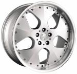 Racing Wheels H-110