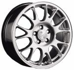 Racing Wheels H-124