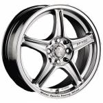 Racing Wheels H-126