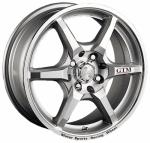 Racing Wheels H-128