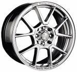 Racing Wheels H-130