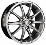 Racing Wheels H-131