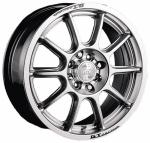 Racing Wheels H-133
