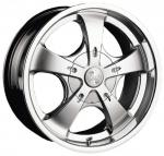 Racing Wheels H-143A