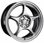 Racing Wheels H-151