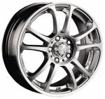 Racing Wheels H-161