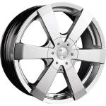 Racing Wheels H-165