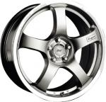 Racing Wheels H-170