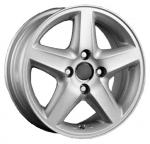 Racing Wheels H-172