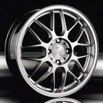 Racing Wheels H-173