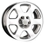 Racing Wheels H-180R