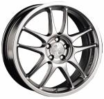 Racing Wheels H-190