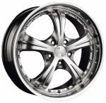 Racing Wheels H-194