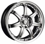 Racing Wheels H-195