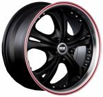 Racing Wheels H-204