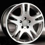 Racing Wheels H-208
