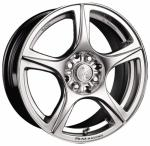 Racing Wheels H-215