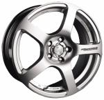 Racing Wheels H-218