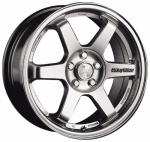 Racing Wheels H-224