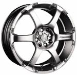 Racing Wheels H-230