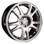 Racing Wheels H-238R