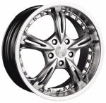 Racing Wheels H-255