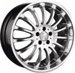 Racing Wheels H-261