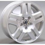 Racing Wheels H-264
