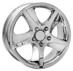 Racing Wheels H-265