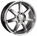 Racing Wheels H-275