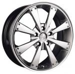 Racing Wheels H-278
