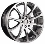 Racing Wheels H-289