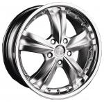 Racing Wheels H-302