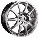 Racing Wheels H-313