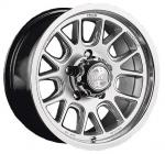 Racing Wheels H-324