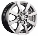 Racing Wheels H-325