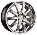 Racing Wheels H-332