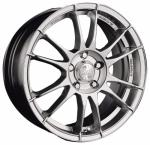 Racing Wheels H-333