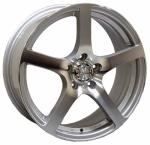 Racing Wheels H-336