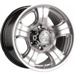 Racing Wheels H-338