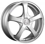 Racing Wheels H-340