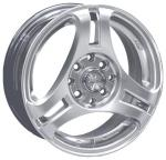 Racing Wheels H-345